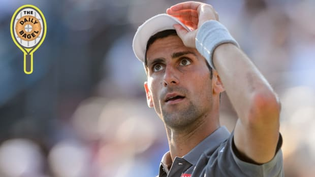 novak-djokovic-daily-bagel-cincinnati.jpg