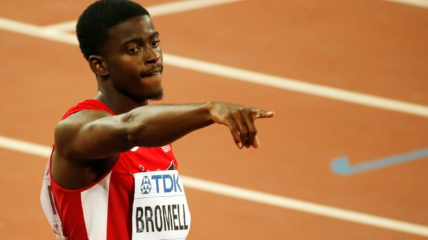 trayvon-bromell-new-balance-professional-contract-baylor-track-usatf.jpg