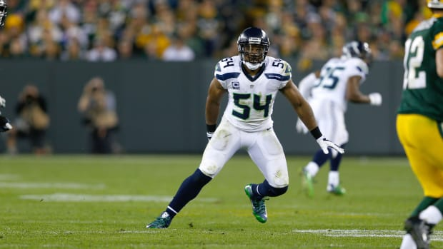 bobby-wagner-seahawks-injury-out.jpg