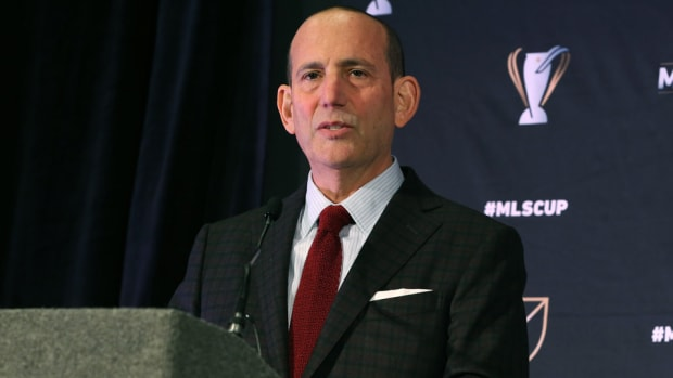 mls-don-garber-tam.jpg