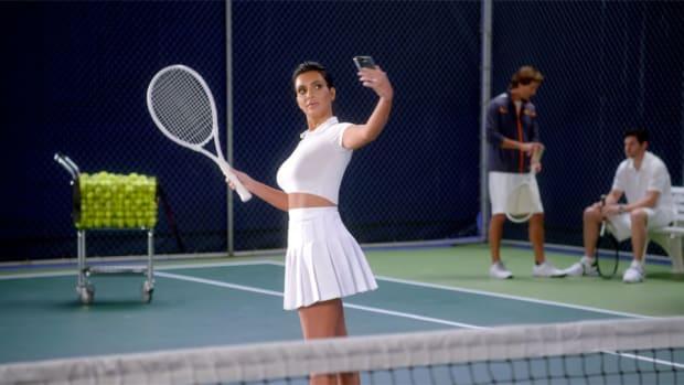 kim kardashian super bowl commercial