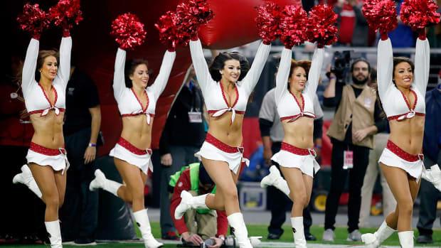 Arizona-Cardinals-cheerleaders-AP_503526870304.jpg
