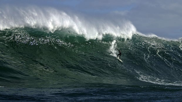 greg-long-big-wave-surfing-960.jpg