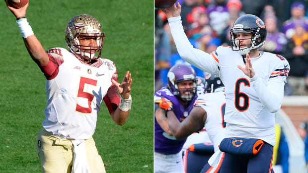 nfl-draft-prospects-player-comparisons-jameis-winston-jay-cutler.jpg