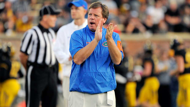 jim-mcelwain-florida-gators-football-recruiting.jpg