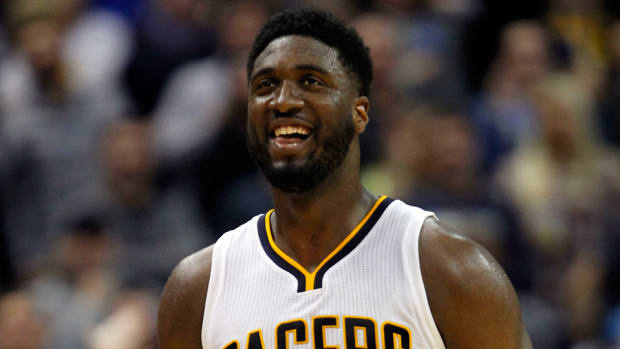 roy-hibbert-pacers-opting-into-contract.jpg