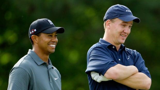 2009-Tiger-Woods-Peyton-Manning.jpg
