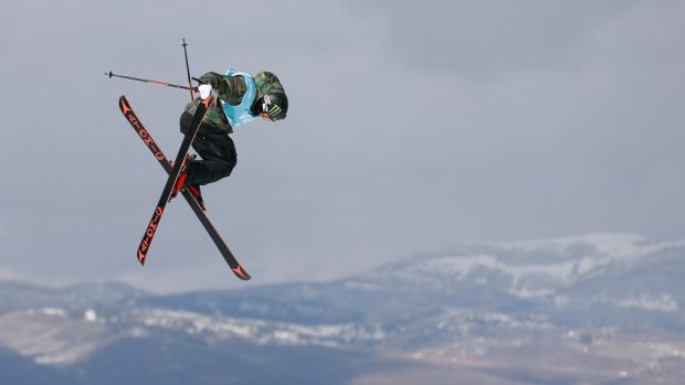 gus-kenworthy-olympic-skiing-960_0.jpg