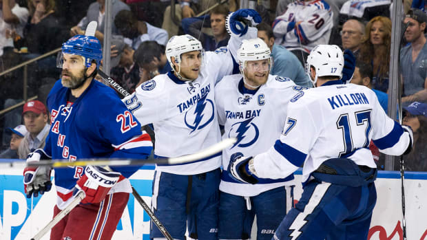 2157889318001_4265576327001_Lightning-Down-Rangers--advance-to-Stanley-Cup-Finals.jpg