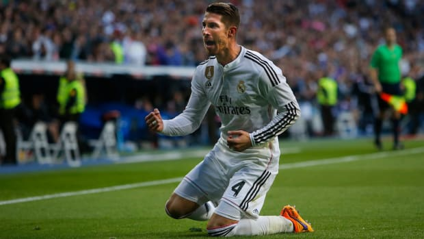 sergio-ramos-bicycle-kick-goal-video.jpg