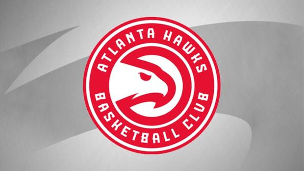 atlanta-hawks-new-logo-basketball-club.jpg