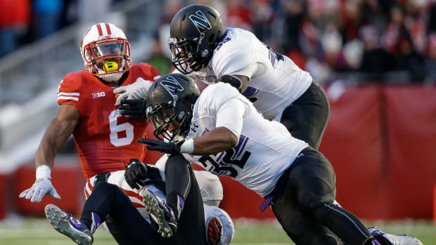 wisconsin-corey-clement-disorderly-conduct.jpg