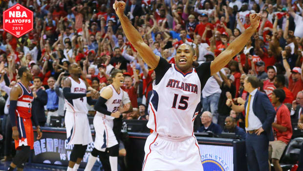 al-horford-putback-hawks-wizards-game-5-2015-nba-playoffs.jpg