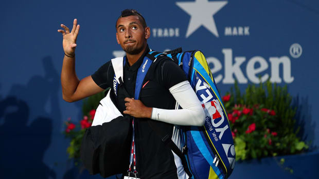 nick-kyrgios-price-lead.jpg