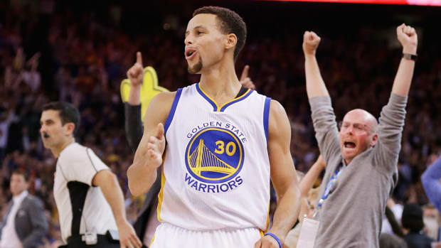 stephen-curry-golden-state-warriors-los-angeles-clippers.jpg