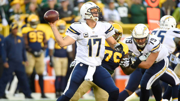 philip-rivers-san-diego-chargers-nfl-on-the-numbers.jpg