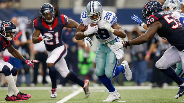 nfl-free-agency-signing-rumors-tracker-grades-demarco-murray