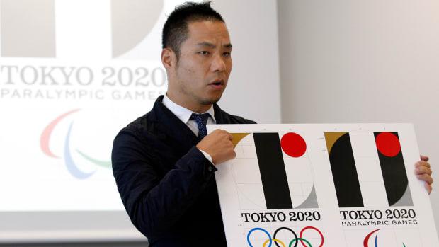 japan-2020-olympics-logo-change-plagiarism.jpg