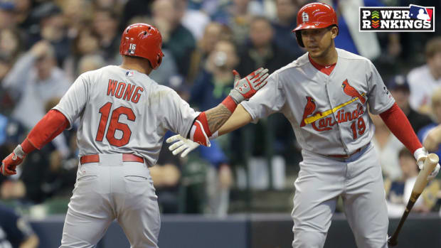 st-louis-cardinals-power-rankings.jpg
