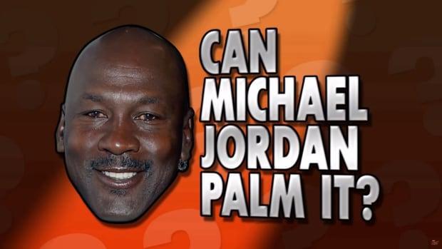 michael-jordan-palm-pumpkin-jimmy-kimmel.jpg