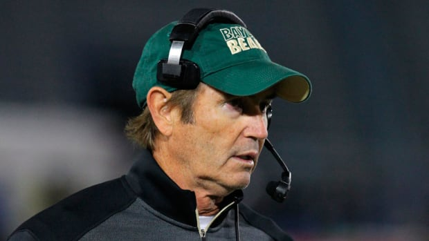 art-briles-baylor-sexual-assault-chris-petersen.jpg