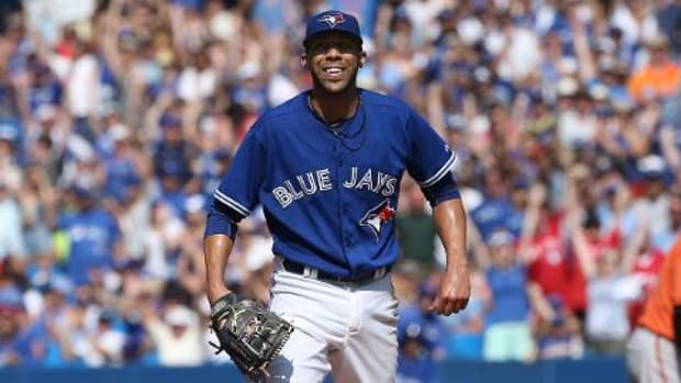 Boston Red Sox agree to seven-year deal with P David Price - IMAGE