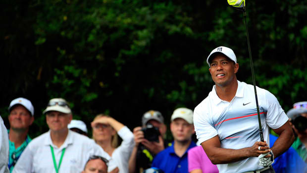 2157889318001_4164103433001_Tiger-Woods-shoots-opening-round-73.jpg