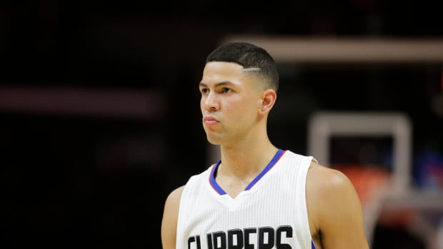 los-angeles-clippers-austin-rivers-nba-investigation.jpg
