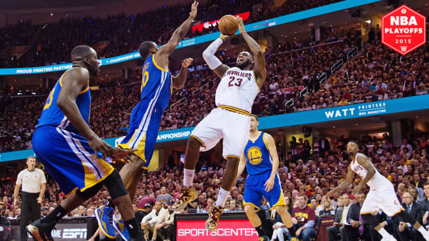 lebron-james-nba-finals-game-6-cavaliers-warriors.jpg