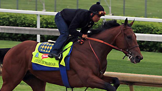 kentucky-derby-odds-american-pharoah-favorite.jpg