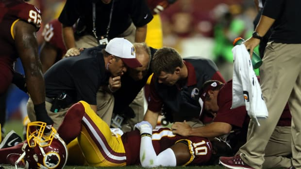 rg3-concussion-cleared-redskins-ravens.jpg