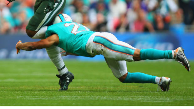 miami-dolphins-brent-grimes-injury-jets.jpg