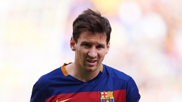 lionel-messi-tax-fraud-charges-dropped.jpg