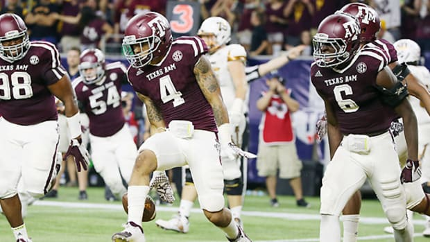 noel-ellis-texas-am-aggies-arizona-state-sun-devils-week-1-recap.jpg