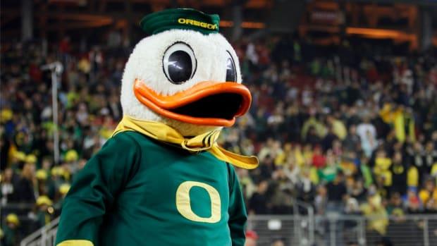 oregon-ducks-scott-frost-twitter.jpg