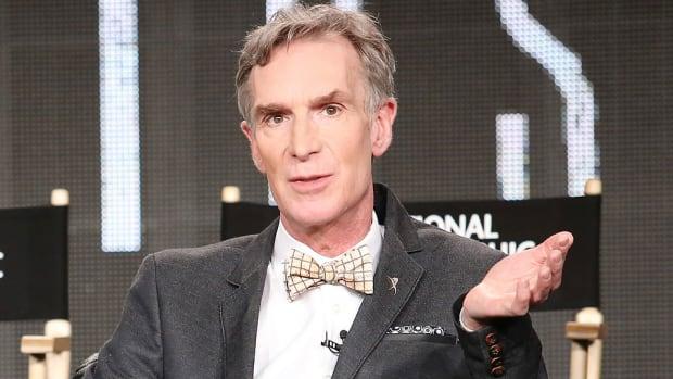 Bill Nye 960