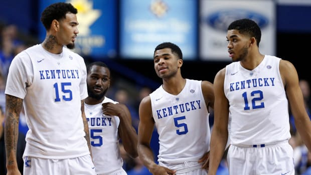 2157889318001_4163688267001_7-Kentucky-players-declare-for-NBA-draft.jpg