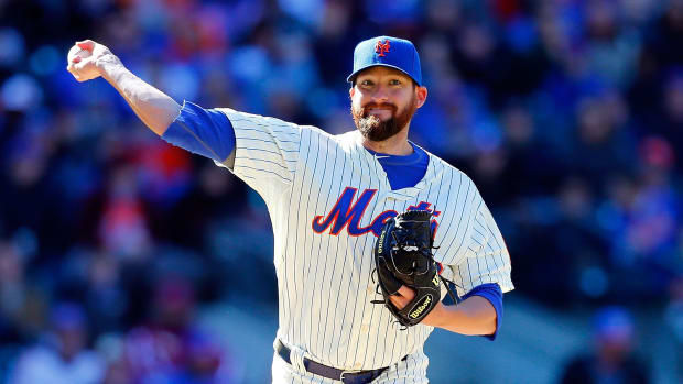 bobby-parnell-mets