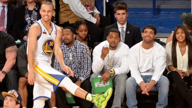 stephen-curry-drake-impersonation.jpg