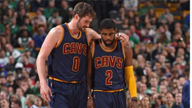 cavaliers-kyrie-irving-finals-injuries-kevin-love.jpg