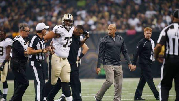 new-orleans-saints-andrus-peat-knee-injury-update.jpg