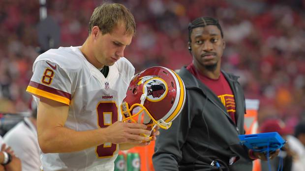 redskins-kirk-cousins-rgiii-quarterback-controversy.jpg