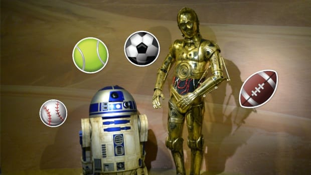 star-wars-sports-photo.jpg