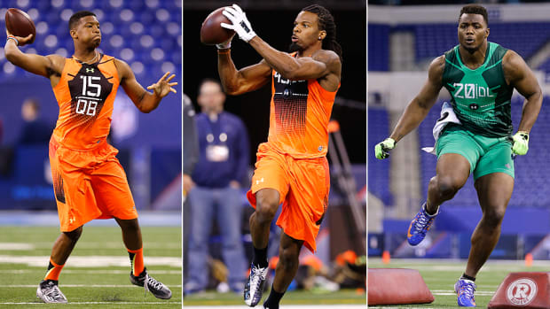2015-all-combine-team-jameis-winston-kevin-white-dante-fowler.jpg