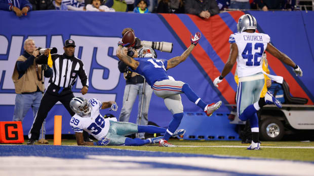 giants-cowboys-watch-online-live-stream.jpg