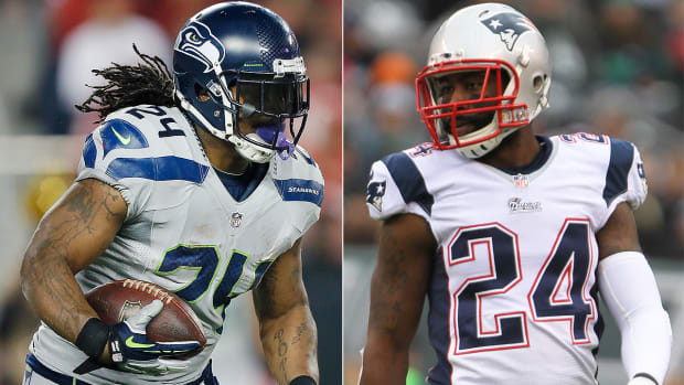 The biggest Super Bowl matchup problems-image