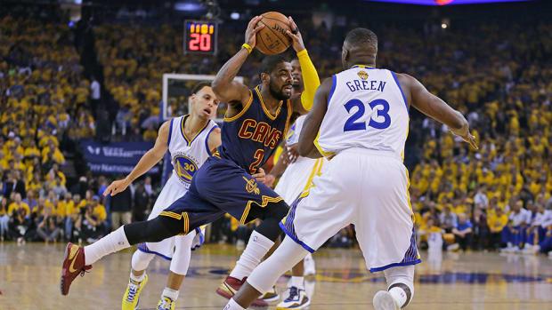 kyrie-irving-nba-finals-cavaliers-injury.jpg