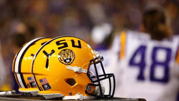 lsu hires kevin steele defensive coordinator