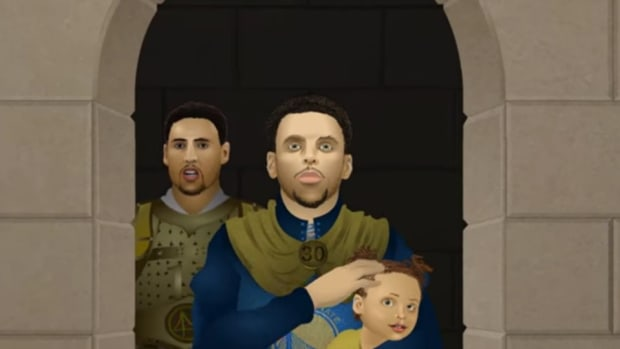 golden-state-warriors-stephen-curry-game-of-thrones.jpg