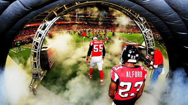 falcons-vs-49ers-how-to-watch.jpg